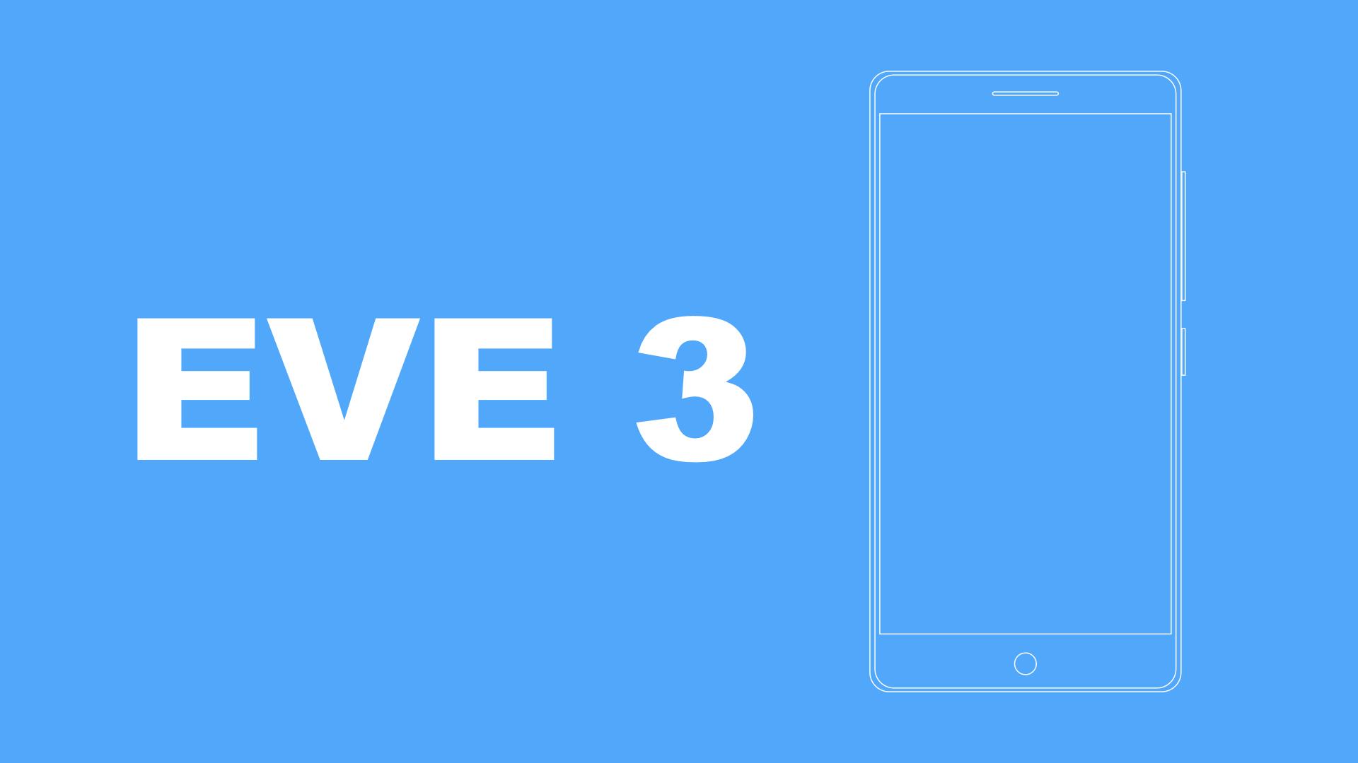 Eve-3-Trailer.001